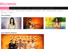 woobollywood.com