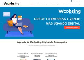 woobsing.co