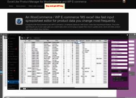 woocommerce-bulk-editor.com