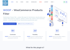 woocommerce-filter.com