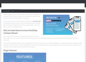 woocommerce-multistep-checkout.mubashir09.com