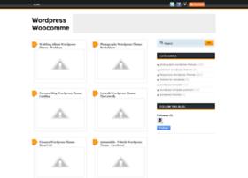 woocommerce-themes.blogspot.com