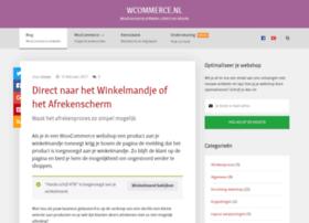 woocommerce.nl