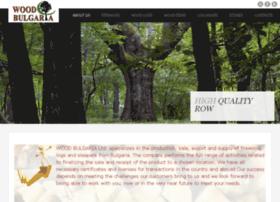 wood-bulgaria.com