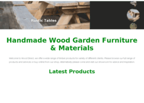 wood-direct.co.uk