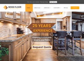 Wood-floor-experts.com