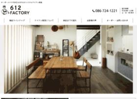 wood-iron-furniture.com