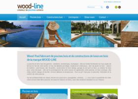 wood-line.fr