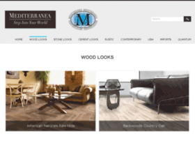 wood-look-tile.com