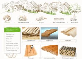 wood-world.org