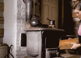 wood.stovesr.us