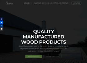 wood4africa.co.za