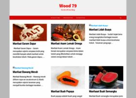 wood79.com