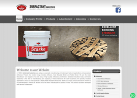 woodadhesives.co.in