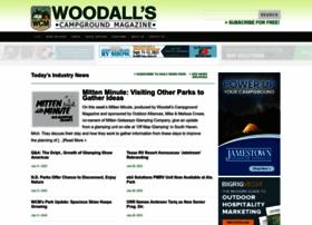 woodallscm.com