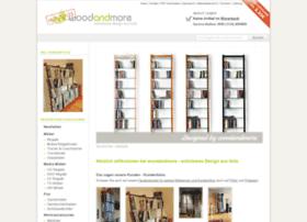 woodandmore.de