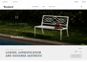 woodard-furniture.com