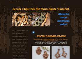 woodbiju.webs.com