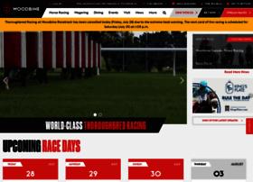 woodbine.com