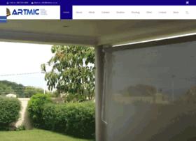 woodblinds.co.za
