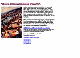 woodboat.biz