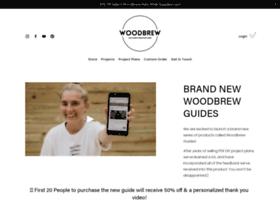 woodbrew.tv
