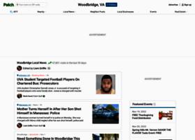 woodbridge-va.patch.com