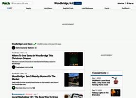 woodbridge.patch.com