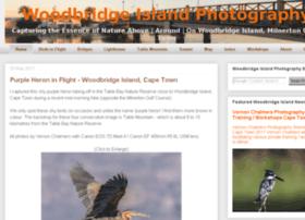 woodbridgeisland.photography