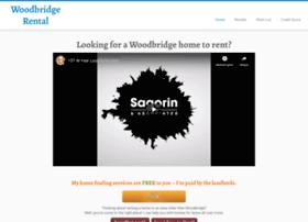 woodbridgerental.com
