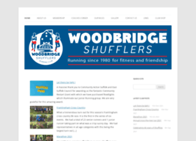 woodbridgeshufflers.org.uk