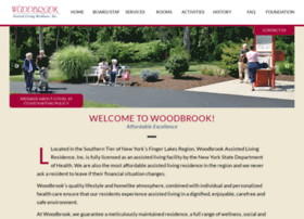 woodbrookhome.com