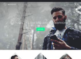 woodbuds.com