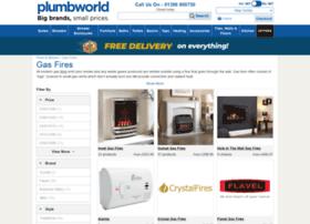 woodburnerworld.co.uk