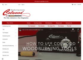 woodburning.com