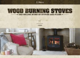 woodburningstoves.co.uk