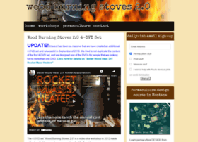 woodburningstoves2.com