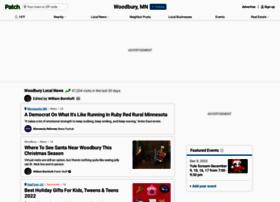 woodbury.patch.com