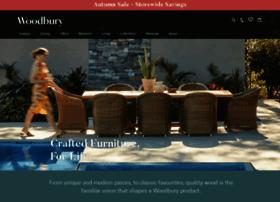 woodburyhousefurniture.com.au