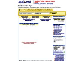 woodburymn.areaconnect.com
