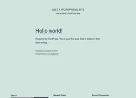 woodburyskatepark.com