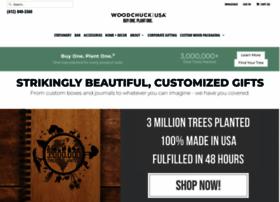 Woodchuckcase.com