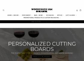 woodchuckusa.com