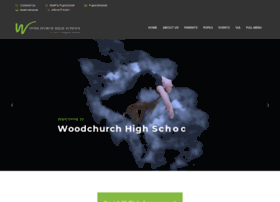 woodchurchhigh.com
