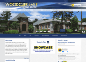 woodcliff-lake.com