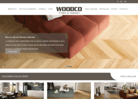 woodco.it