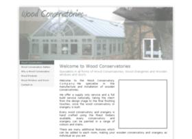woodconservatory.org