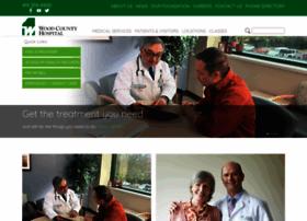 woodcountyhospital.org