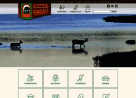 woodcountyparkdistrict.org