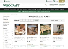woodcraftplans.com